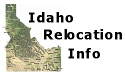 Idaho_Relocation_Info