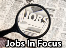 jobs-in-focus-2