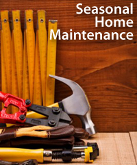 seasonal-home-maintenance