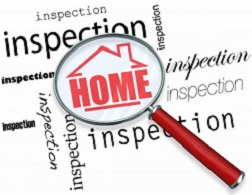 Home_Inspctions
