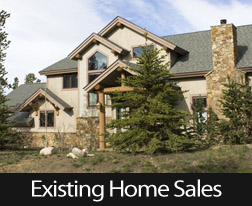 Existing_Home_Sales_