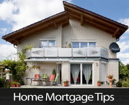 Home_Mortgage_Tips2
