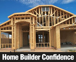 Home-Builder-Confidence-