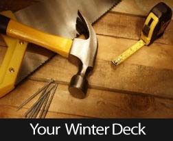 Protect_Your_Deck_This_Winter