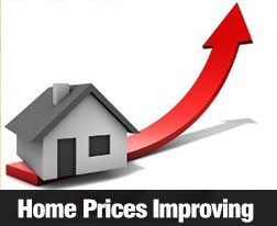 Home-Prices-Improving-252