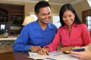 HomeWorth