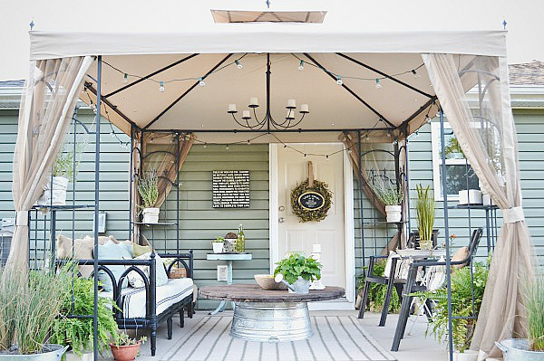 outdoor-living-ideas-removable-