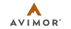 Avimor