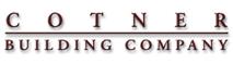 Cotner_Building