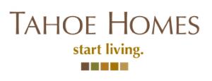 Tahoe_Homes