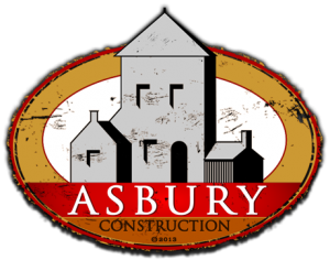asbury_construction