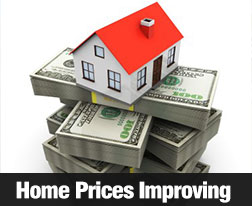 Home-Prices-Improving