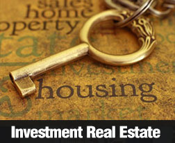 Investment-Real-Estate-1