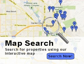 MapSearch340x260