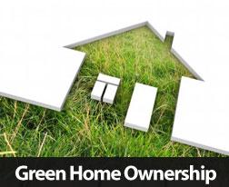 Green-Home-Benefits
