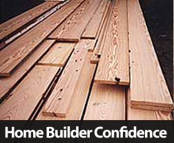 Home-Builder-Confidence