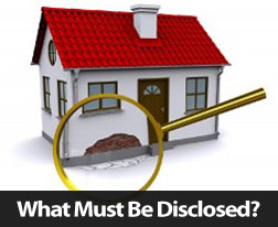 Seller-Disclosure-Requireme