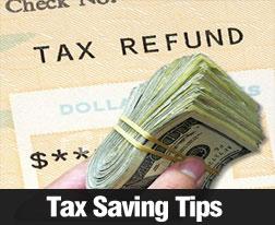Tax-Saving-Tips