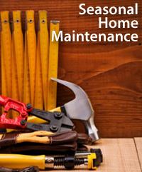 seasonal-home-maintenance