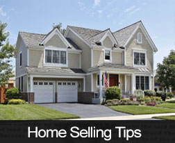 Home-Selling-Tips-3