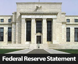 Fed-Reserve-FOMC-Statement
