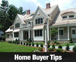 Home-Buyer-Tips