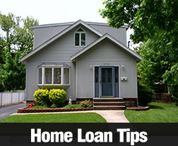 Home-Loan-Tips