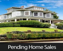 Pending_Home_4