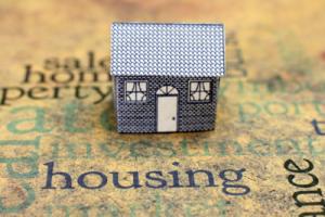 HousingDecline