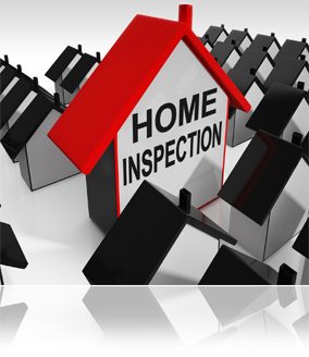HomeInspections