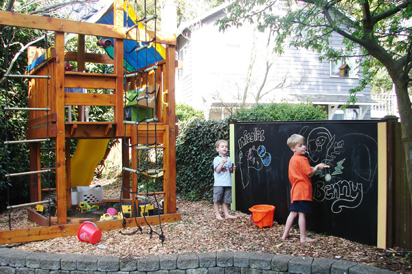 outdoor-living-ideas-kid-friendly