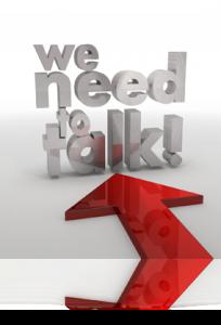 NeedToTalk